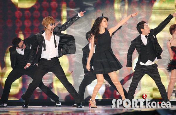 Sportkorea2