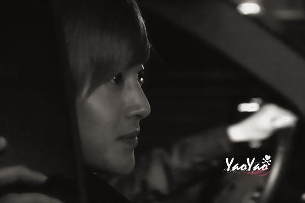 Yaoyao1_2