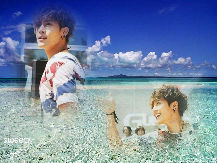 Summer1_2