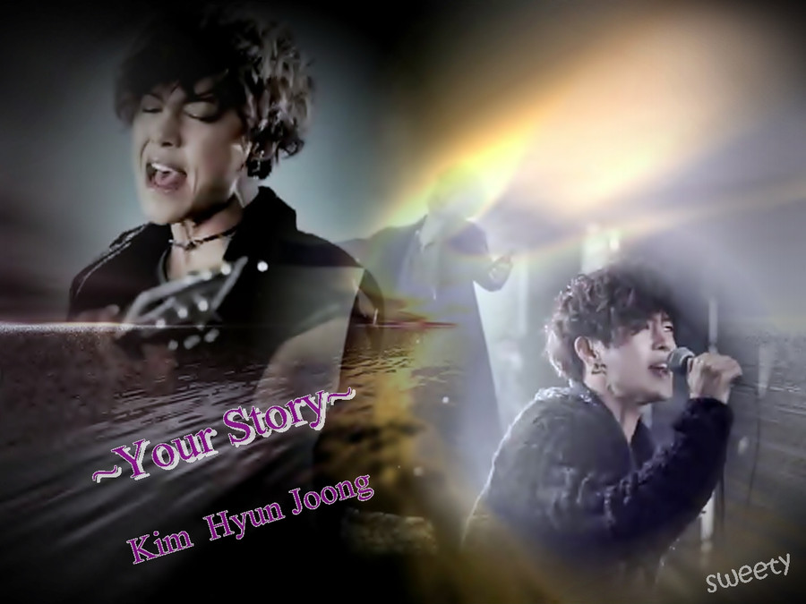 Wall_yourstory