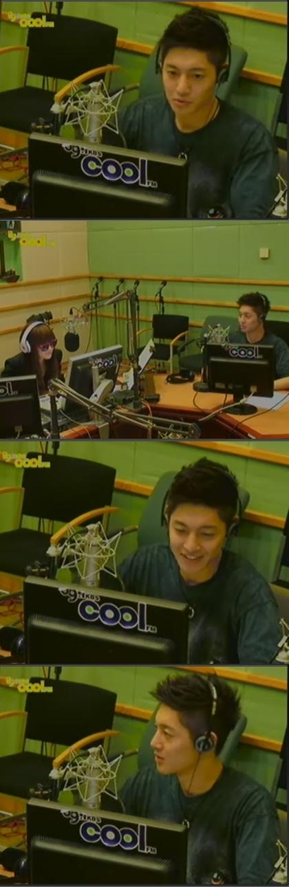 Radioshow1vert