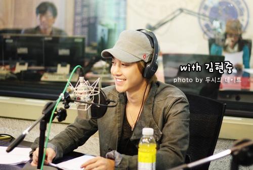 Radio63