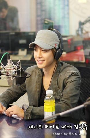 Radio73