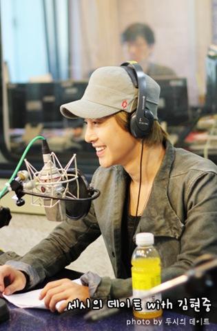 Radio83