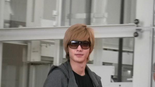 Yurimao1