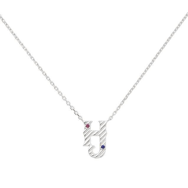 Hj_necklace1