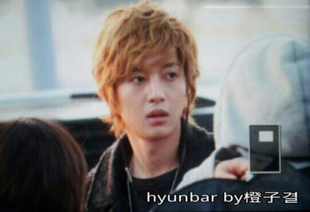 Hyunbar1