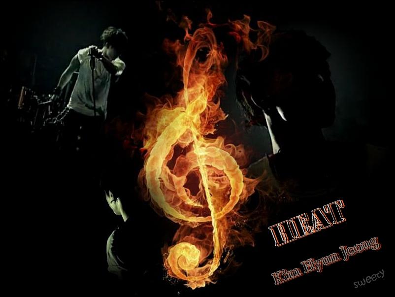 Heat1