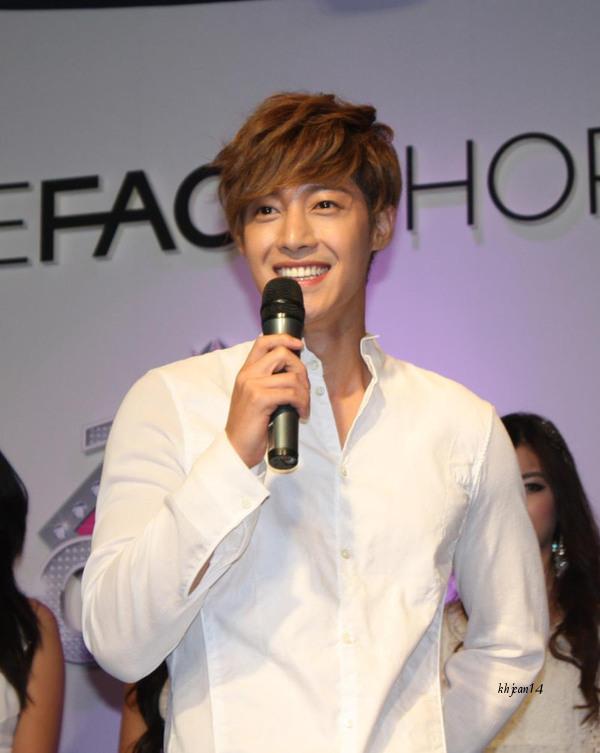 Hyunjoonh501a