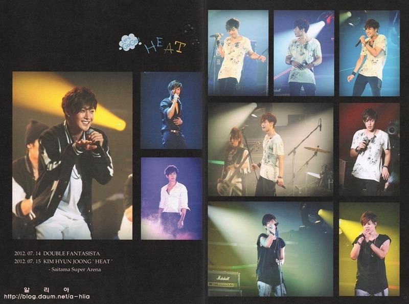2012_asia_fanmeeting_tourphotobo_16