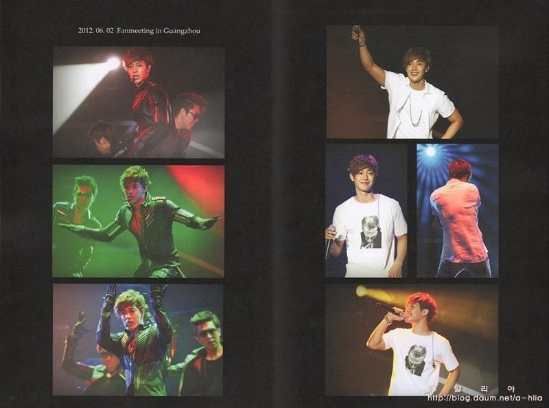 2012_asia_fanmeeting_tourphotoboo_9