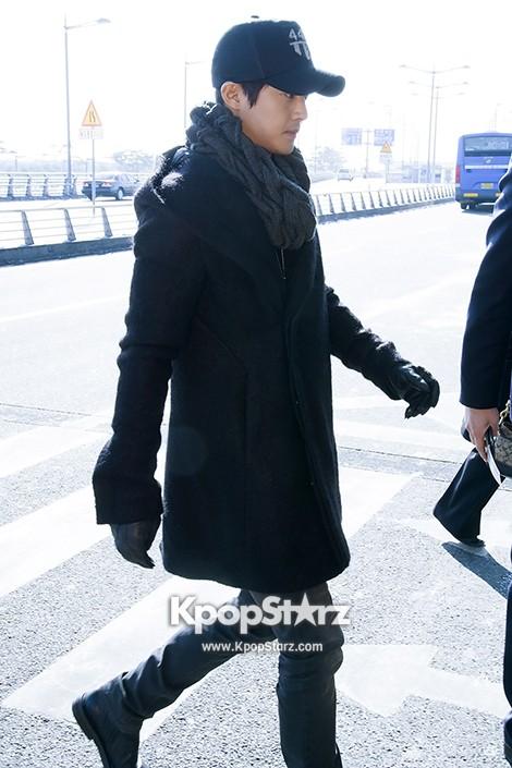 46946airportfashionkimhyunjoongleav