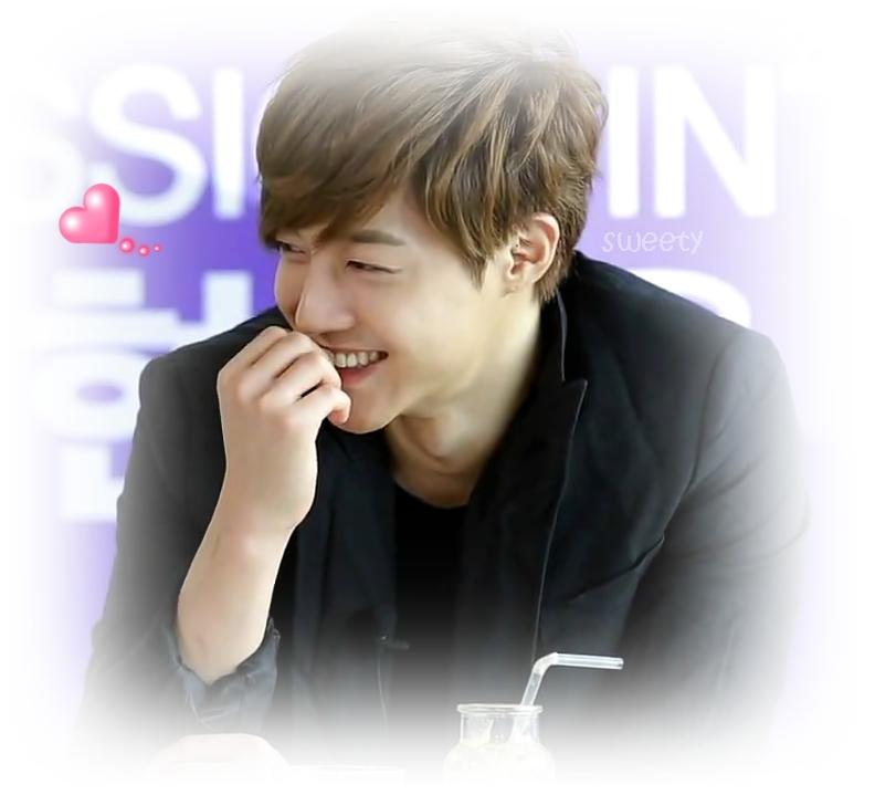 Y_celeb_interview_for_korean_fans_3