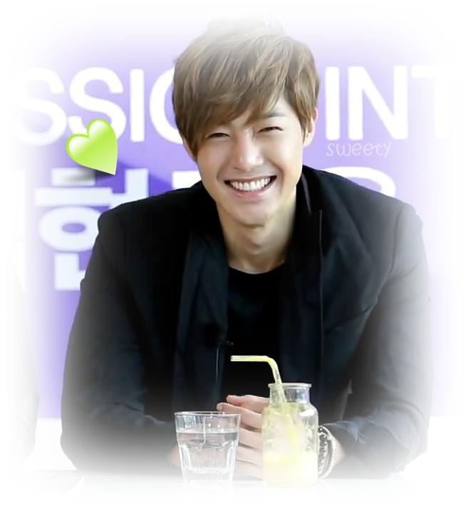Y_celeb_interview_for_korean_fanswm