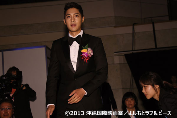 Khjcreators__actory14_jpg_thumb600x