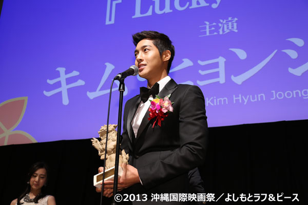 Khjcreators__actory17thumb600x40034