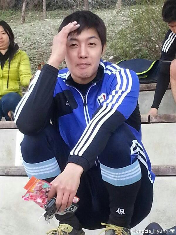 Henecia_hyun_1